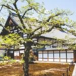 神社 仏閣 風景 お寺