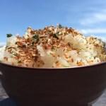 お米 ふりかけ 食事 和食