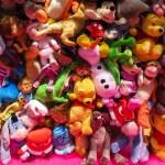 ぬいぐるみ 人形 おもちゃ