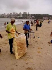 201108india07