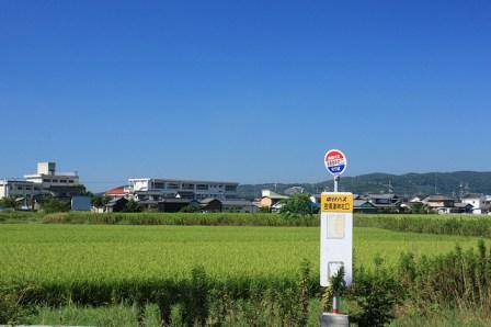 201109okayama9