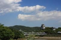 201109okayama1