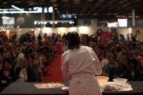 Japan Expo 2014 Nagatanien ©Antoine Muller