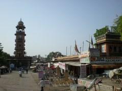 200807india128
