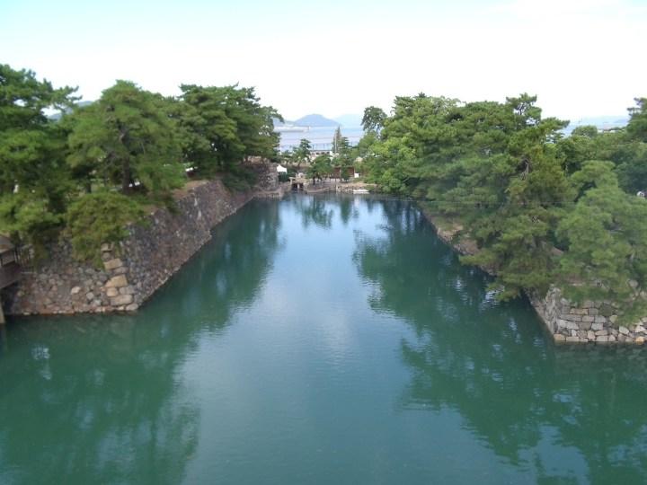 """小豆島 おすすめ""""海の巻"""""""