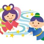 七夕ゼリーのレシピ 人気BEST15!簡単に作れてパーティーにもオススメ