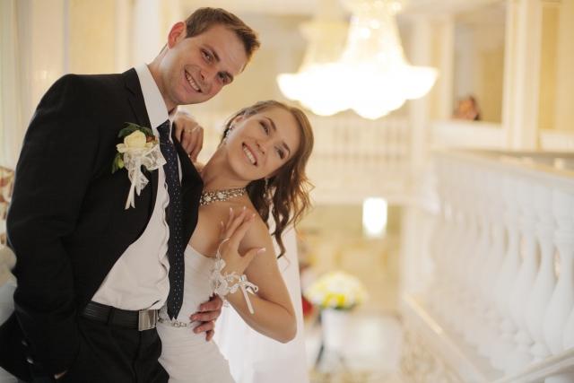 友人の結婚式を欠席する時のご祝儀金額は?関係を良好に保つために。