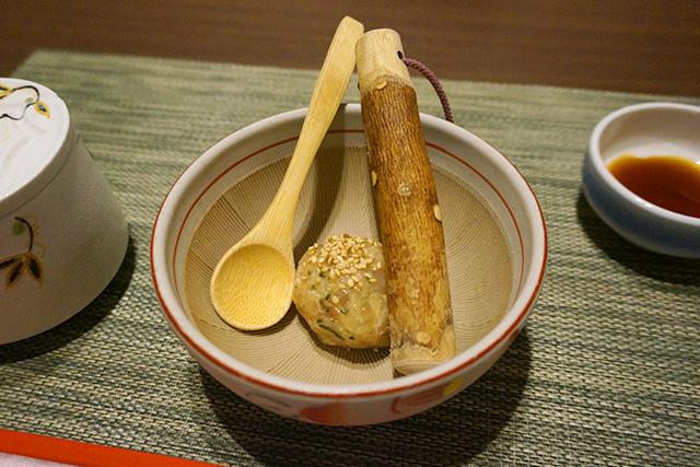 【口コミ】勝浦の翠海(すいか)は料理も豪華な高級旅館!宿泊記