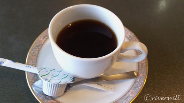埼玉県 川島町 Saitama Kawashima-cho Coffee