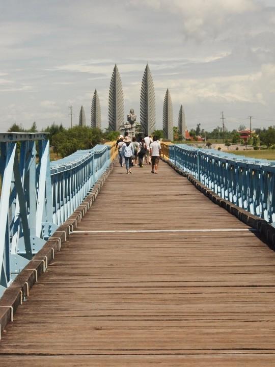ヒエンルオン橋