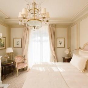 B【リッツパリ】Superior Room