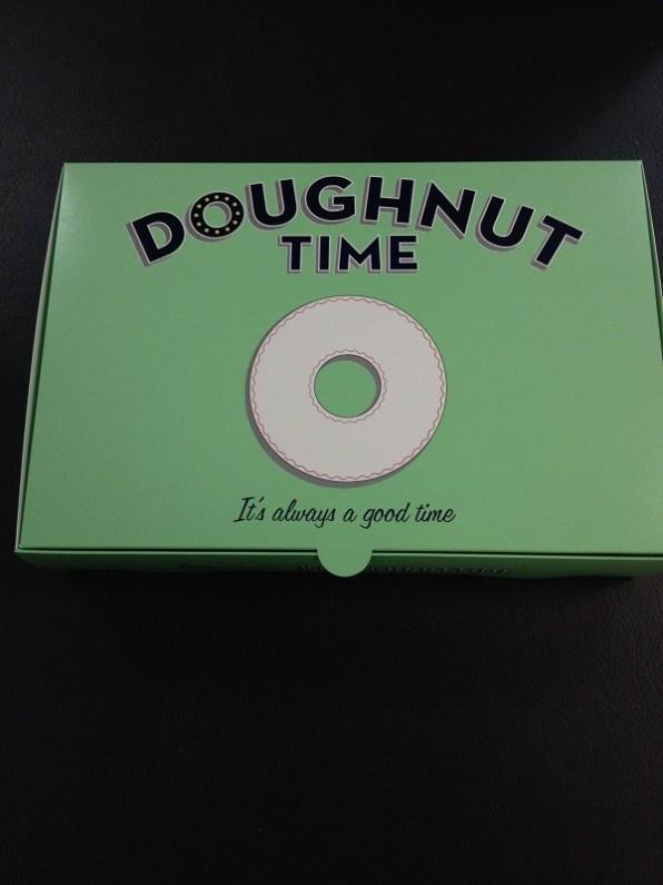 doughnut13