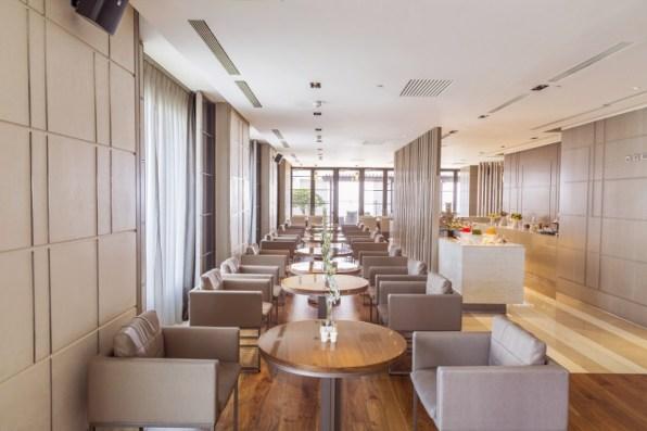 nikko-hotel-jan-2122327