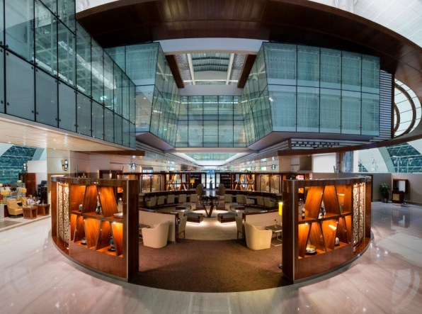 bcl-business-class-lounge-dxb