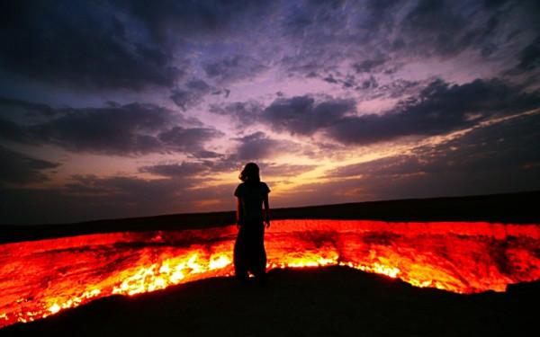 「地獄」の画像検索結果