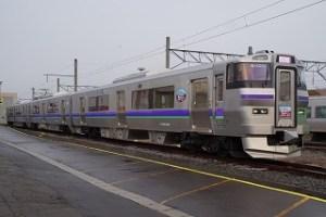 DSC01017