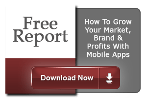 How-To-Grow-Your-Market-Brand-Profits-With-Mobile-Apps