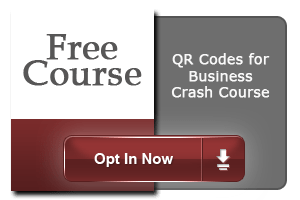 QR-Codes-for-Business-Crash-Course