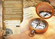 Nautical01-150x150