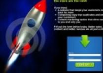 Rocket01-150x150