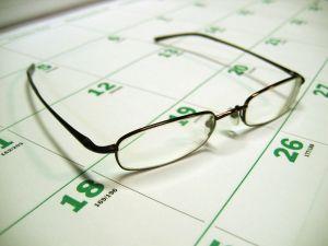 calendar_series_2