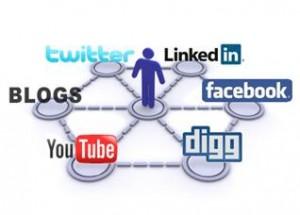 social_media-300x215