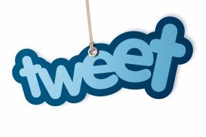 tweet1-300x199