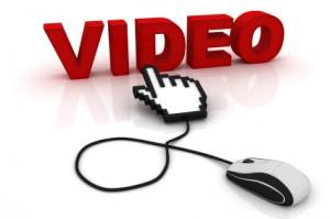 video-300x199