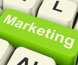marketing-300x250