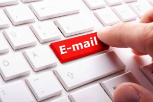 Business-Email-services-300x199