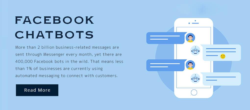 facebook-chatbots-1