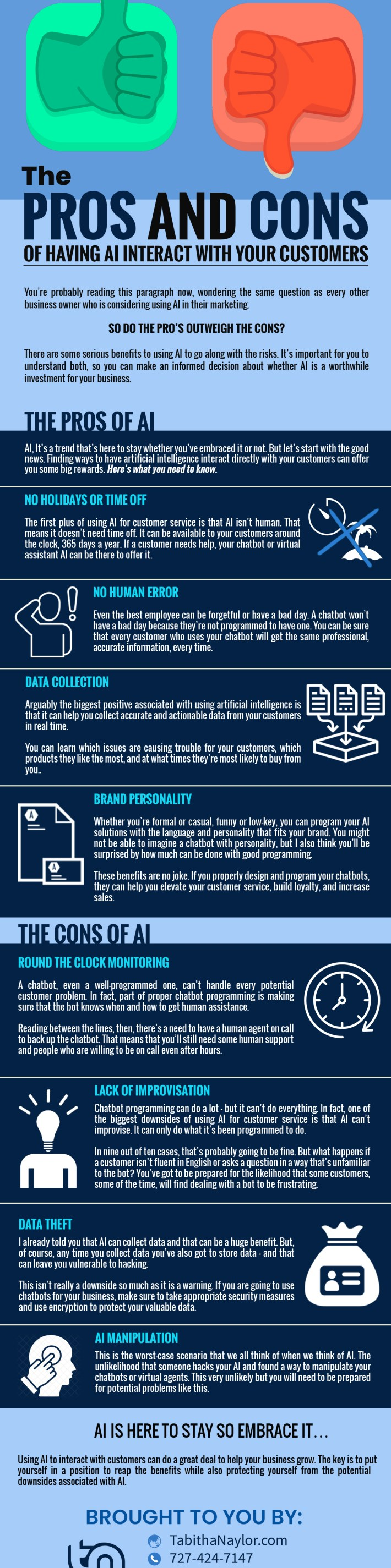 The-Pros-and-Cons-of-Having-AI-Interact-with-Your-Customers-800x3346