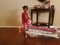Pre-Christmas 2018 Family Fun 014