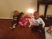 Pre-Christmas 2018 Family Fun 038