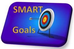 Blog - Smart Goals
