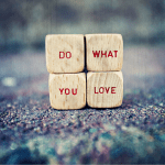 3 Big Benefits of Identifying Your Purpose and Doing What You Love!