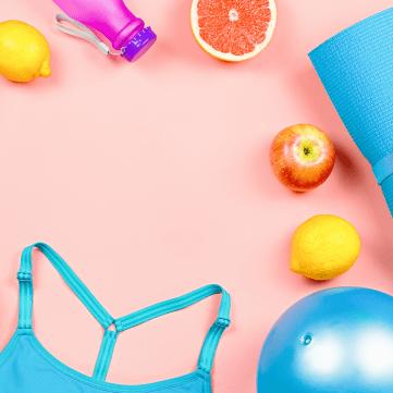 kick-start your weight loss