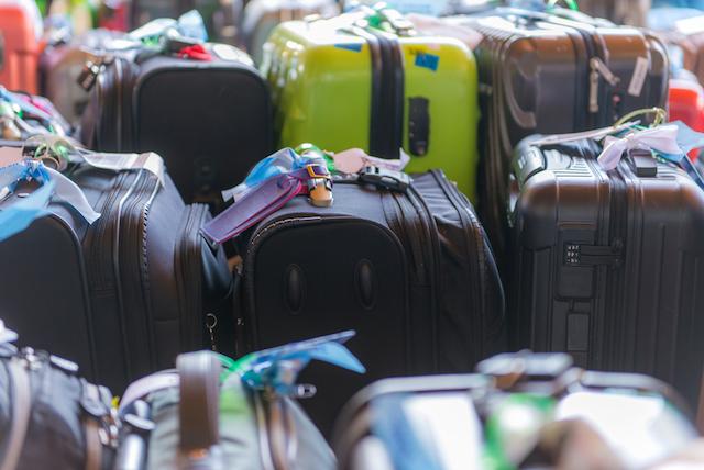 「海外旅行、飛行機、空港、トラブルの対処法」の画像検索結果