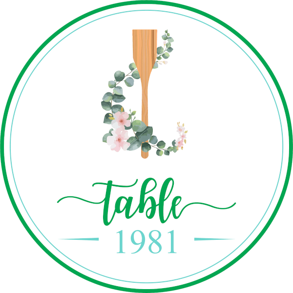 Table 1981
