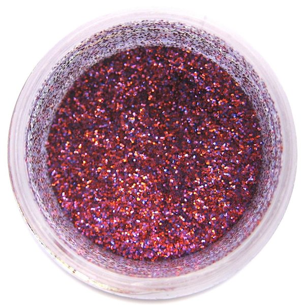 pixie disco dust