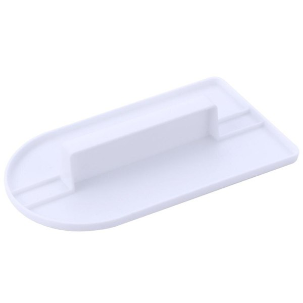 Fondant Smoother