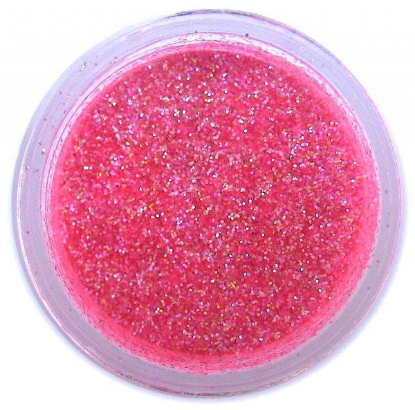 Unicorn Pink Disco Dust