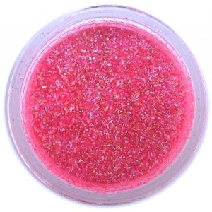 Unicorn Pink Disco Dust