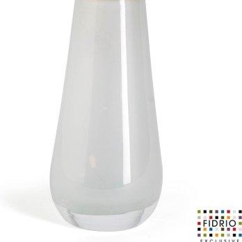 Vase Misty Gloriosa H 15