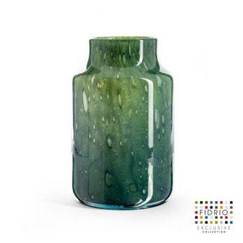 Vase Amazone Pax H 29 D 19
