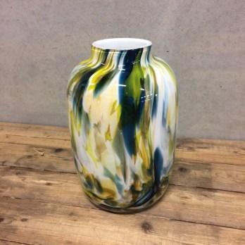 Vase Colori Toronto H 27