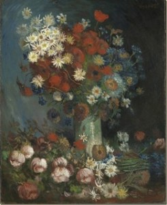 Nouveau taleau de Van Gogh_thumb[1]