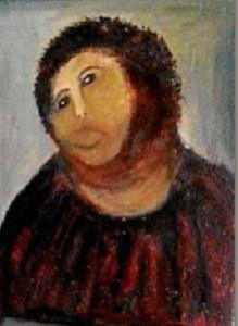 christ-de-borja