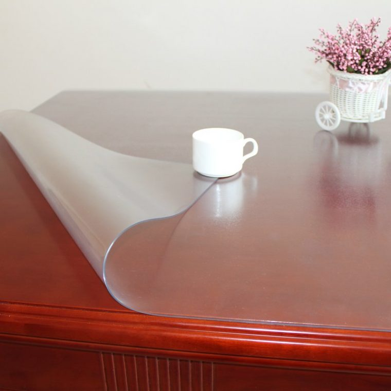 Top Padded Table Covers