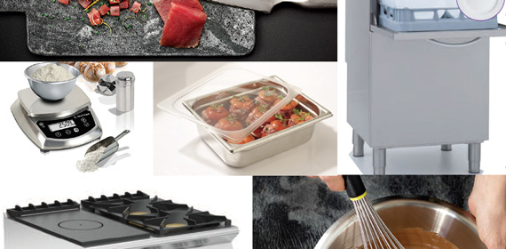 table et cuisine pro fourniture de